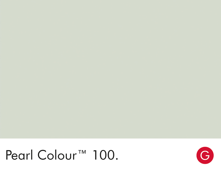 100-pearl-colour-swatch-lr