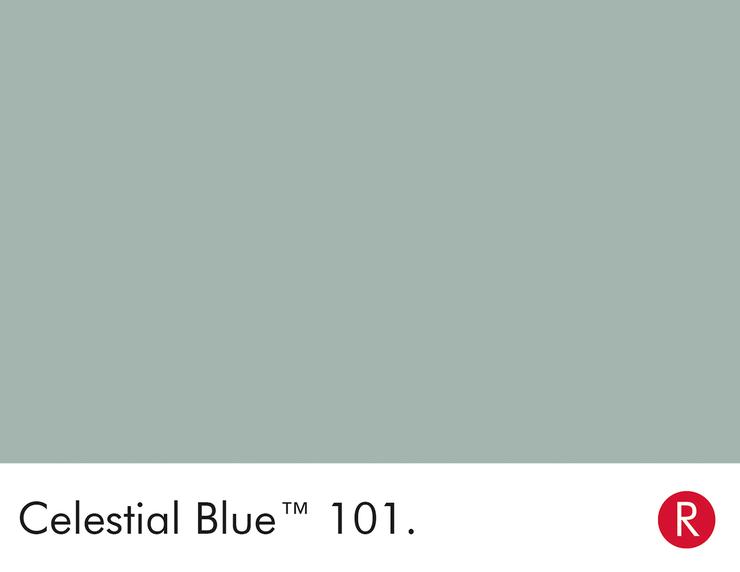 101-celestial-blue-swatch-lr