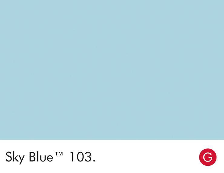 103-sky-blue-swatch-lr