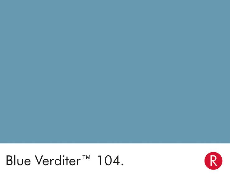 104-blue-verditer-swatch-lr