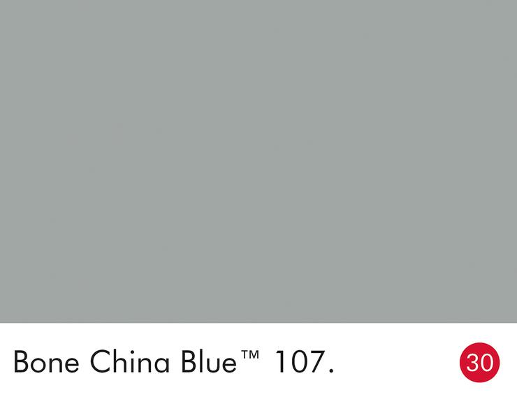 107-bone-china-blue-swatch-lr
