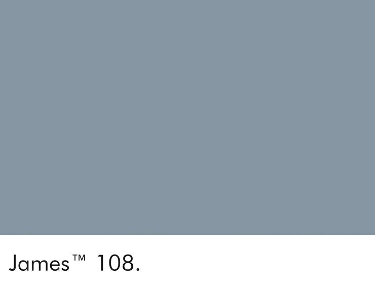 108-james-swatch-lr