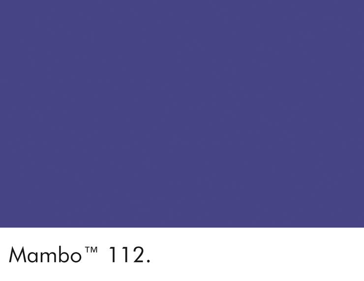 112-mambo-swatch-lr