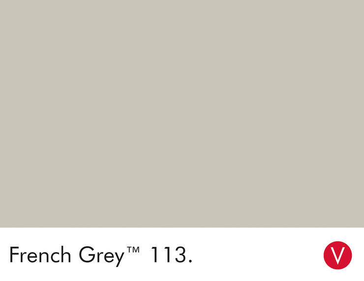 113-french-grey-swatch-lr