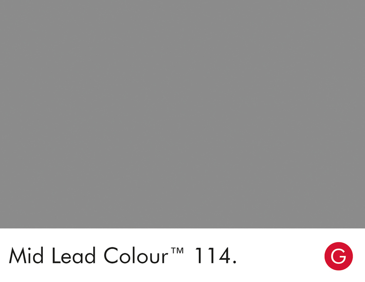 114-mid-lead-colour-swatch-lr