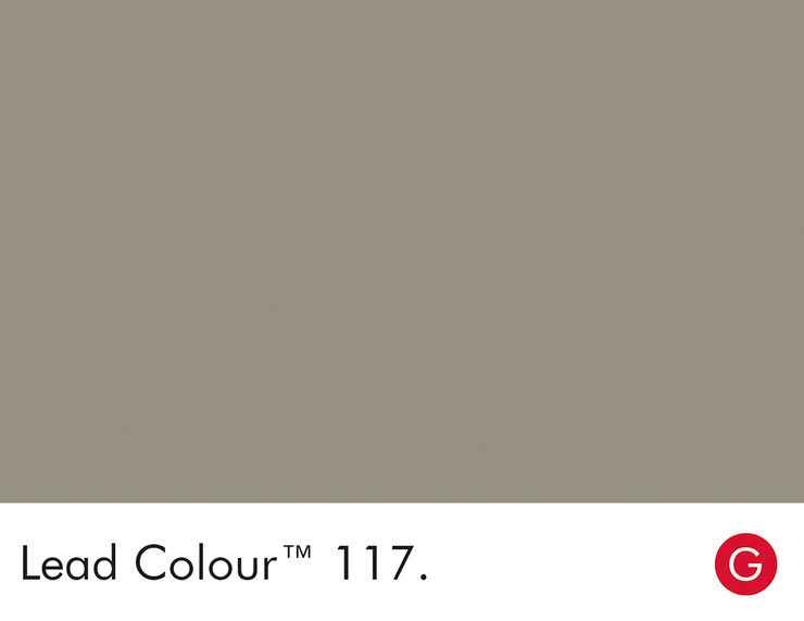117-lead-colour-swatch-lr