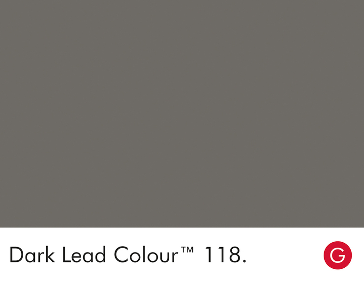 118-dark-lead-colour-swatch-lr