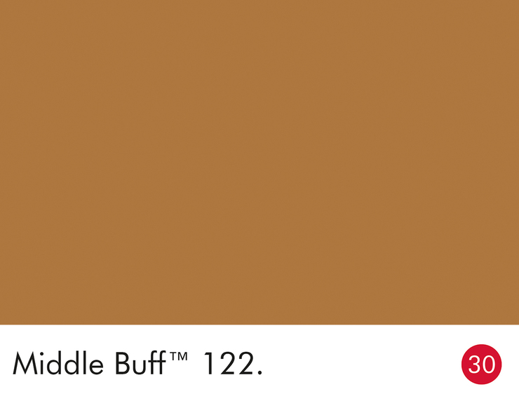 122-middle-buff-122-swatch-lr