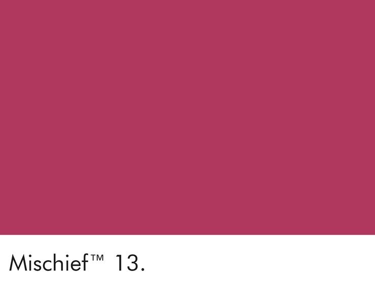 13-mischief-swatch-lr