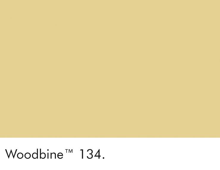 134-woodbine-swatch-lr