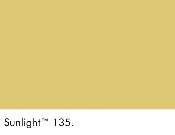 135-sunlight-swatch-lr