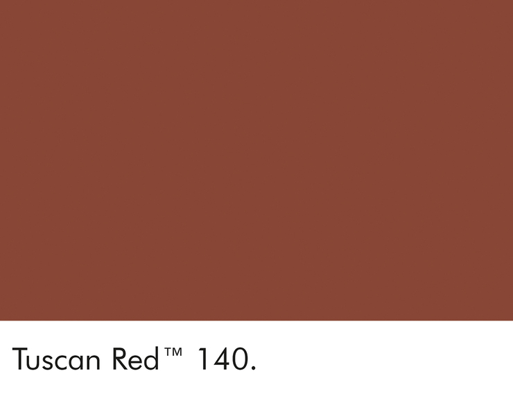 140-tuscan-red-swatch-lr
