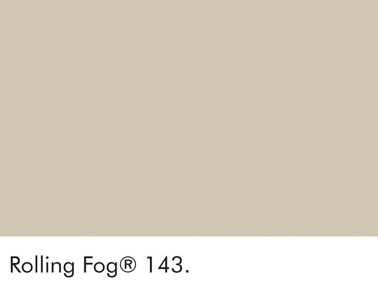143-rolling-fog-swatch-lr