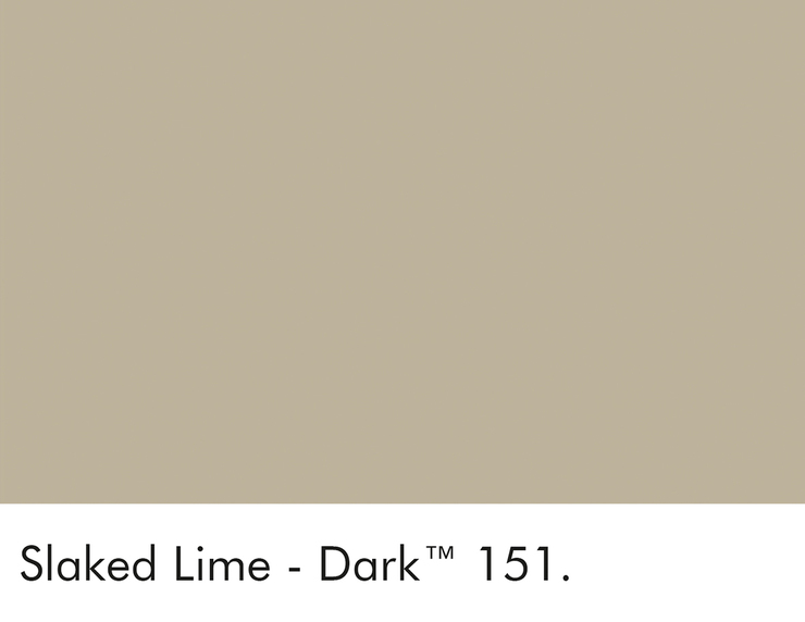 151-slaked-lime---dark-swatch-lr
