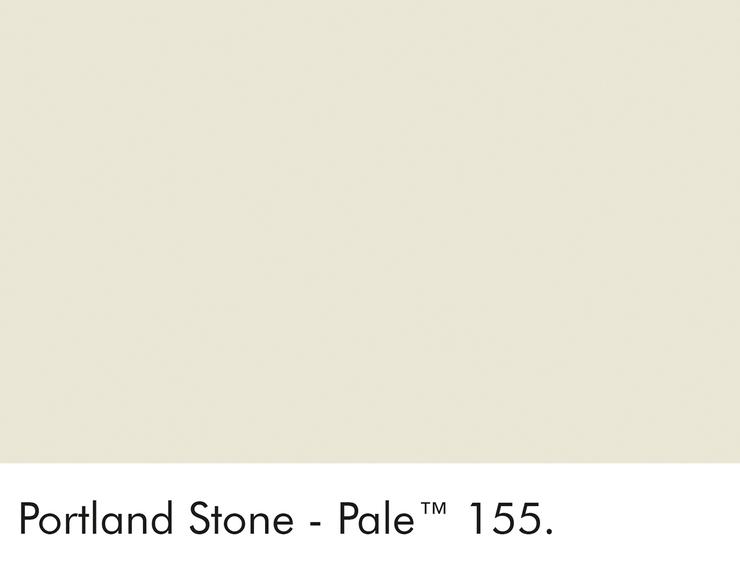 155-portland-stone---pale-swatch-lr