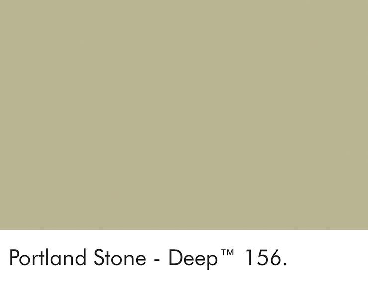 156-portland-stone---deep-swatch-lr