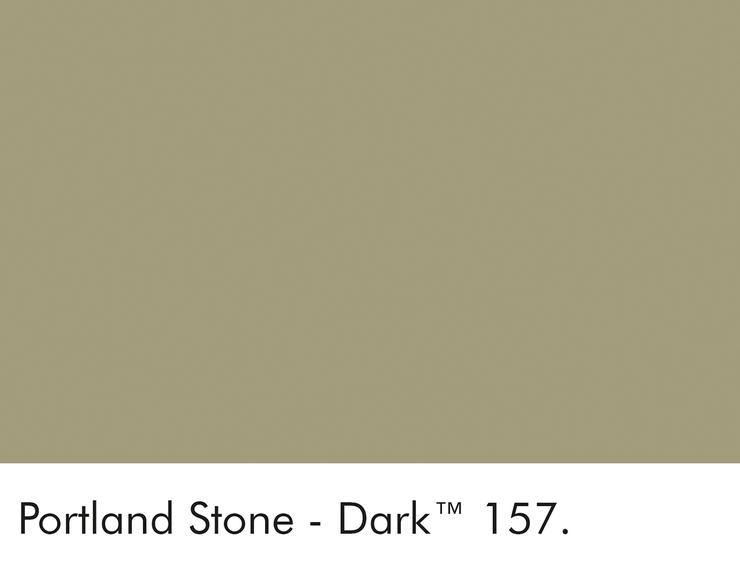 157-portland-stone---dark-swatch-lr