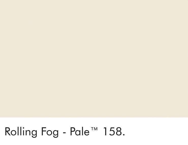 158-rolling-fog---pale-swatch-lr