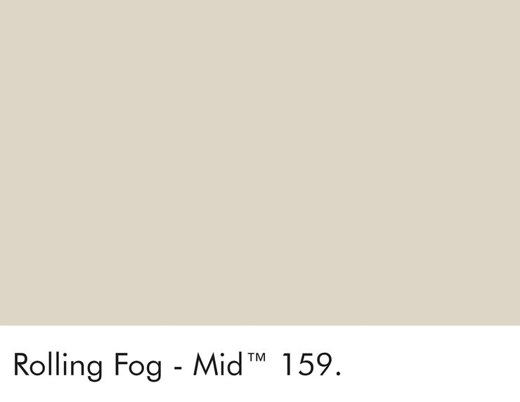 159-rolling-fog---mid-swatch-lr