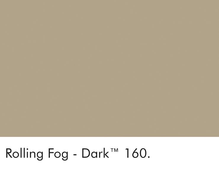 160-rolling-fog---dark-swatch-lr