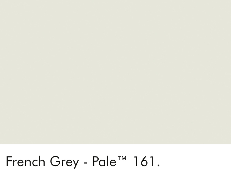 161-french-grey---pale-swatch-lr