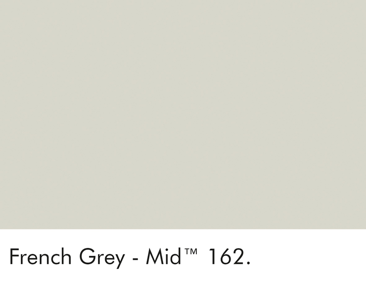 162-french-grey---mid-swatch-lr
