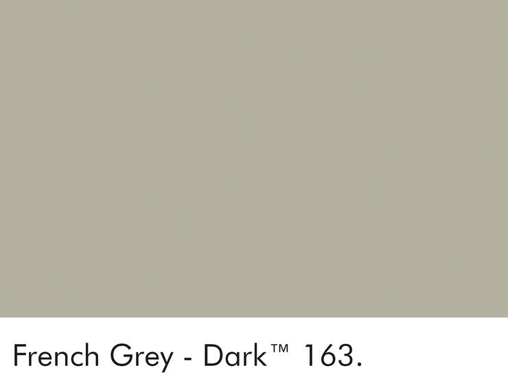 163-french-grey---dark-swatch-lr