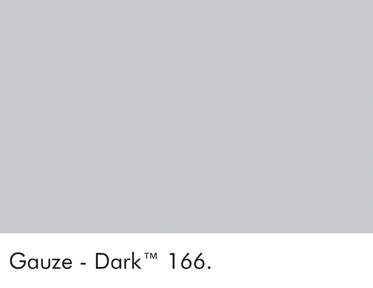 166-gauze---dark-swatch-lr