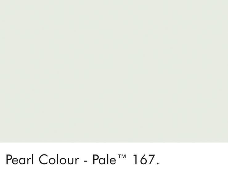 167-pearl-colour---pale-swatch-lr