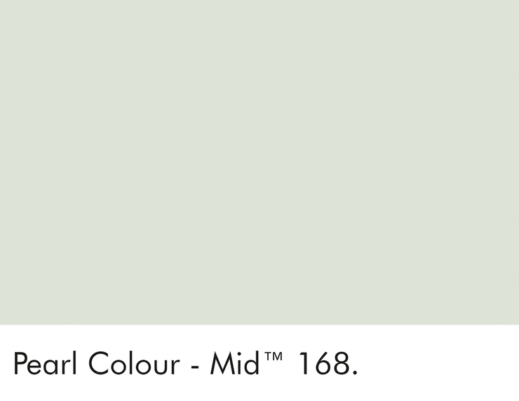 168-pearl-colour---mid-swatch-lr