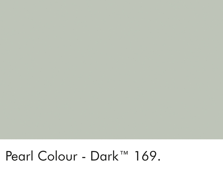 169-pearl-colour---dark-swatch-lr