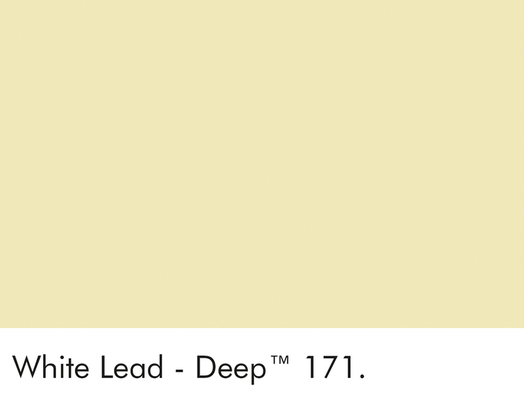 171-white-lead---deep-swatch-lr