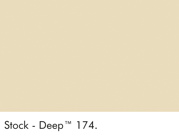 174-stock---deep-swatch-lr