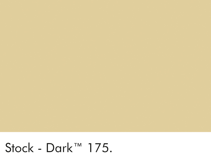 175-stock---dark-swatch-lr