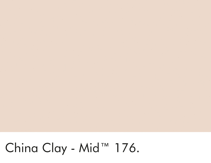 176-china-clay---mid-swatch-lr