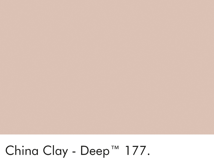 177-china-clay---deep-swatch-lr