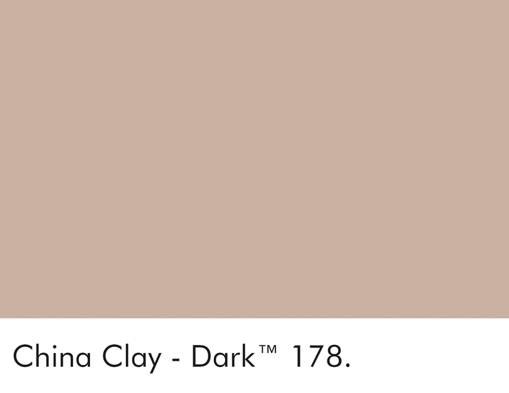 178-china-clay---dark-swatch-lr