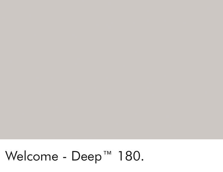 180-welcome---deep-swatch-lr