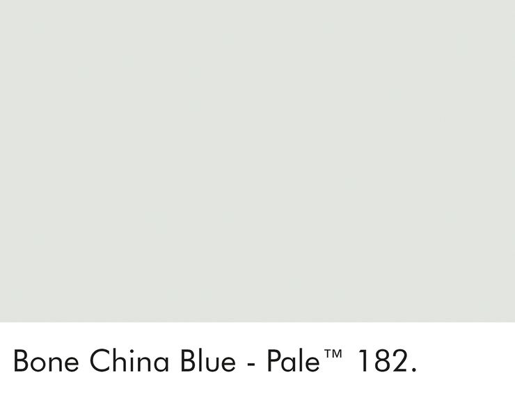 182-bone-china-blue---pale-swatch-lr