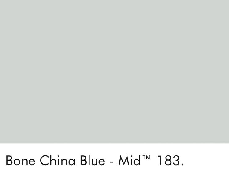 183-bone-china-blue---mid-swatch-lr
