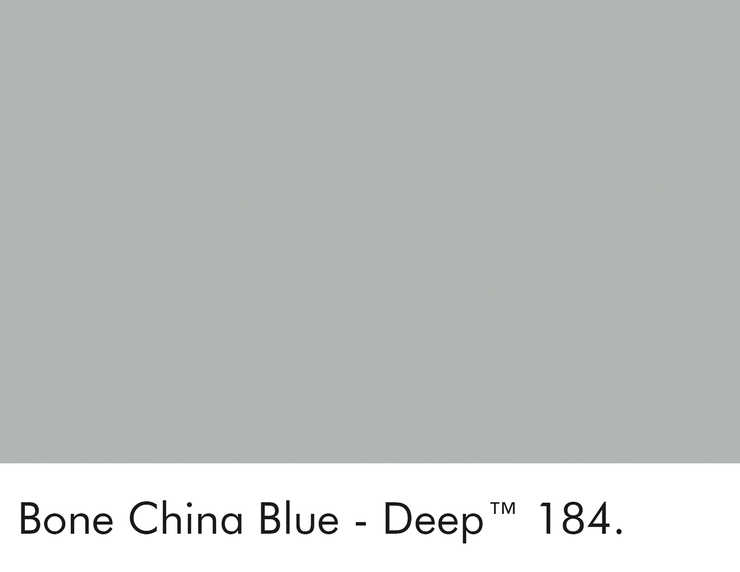 184-bone-china-blue---deep-swatch-lr