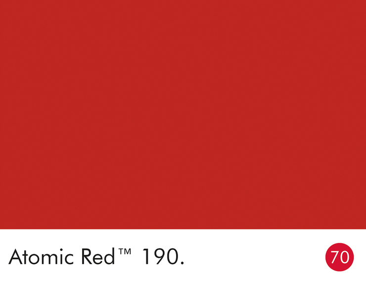190-atomic-red-swatch-lr