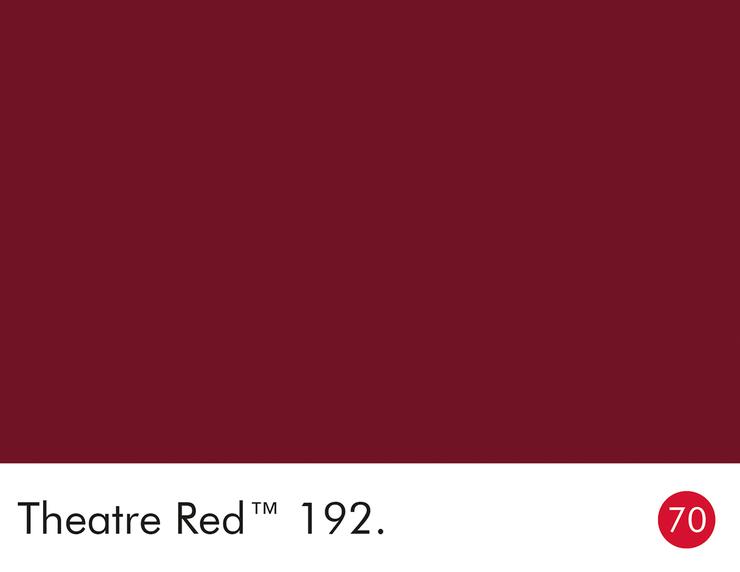 192-theatre-red-swatch-lr