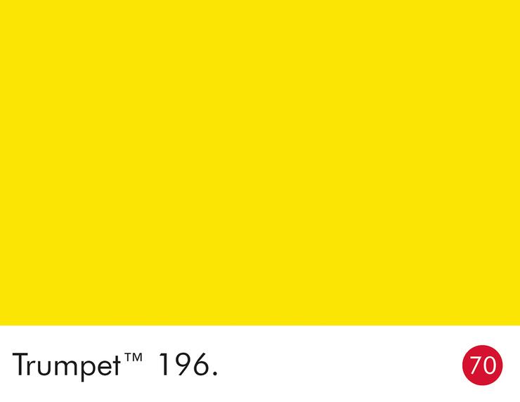 196-trumpet-swatch-lr