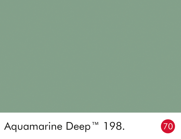 198-aquamarine---deep-swatch-lr