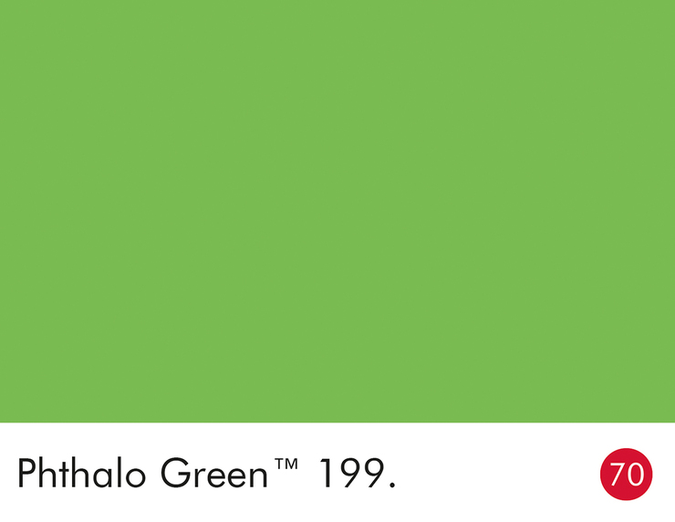 199-phthalo-green-swatch-lr