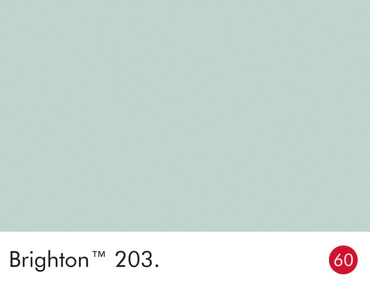 203-brighton-swatch-lr