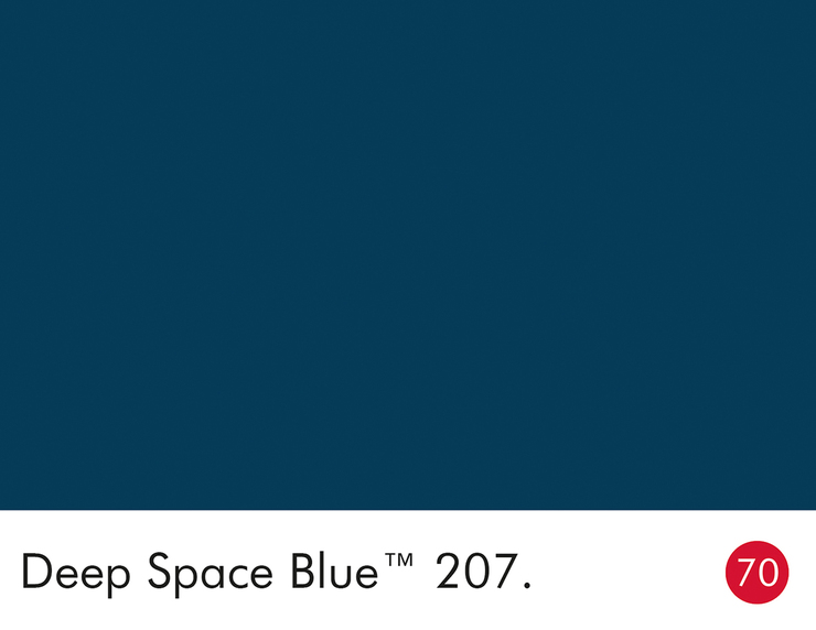 207-deep-space-blue-swatch-lr