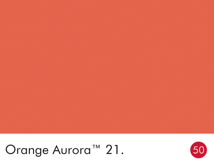 21-orange-aurora-swatch-lr