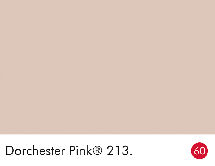 213-dorchester-pink-swatch-lr